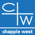 Chapple West, Inc.